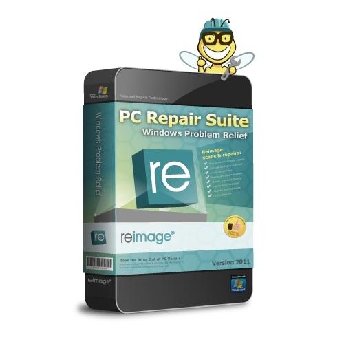 Remaige Repair